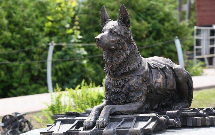 Цена на памятники дешевые фото щенки фото надгробных памятников из гранита у ребенка